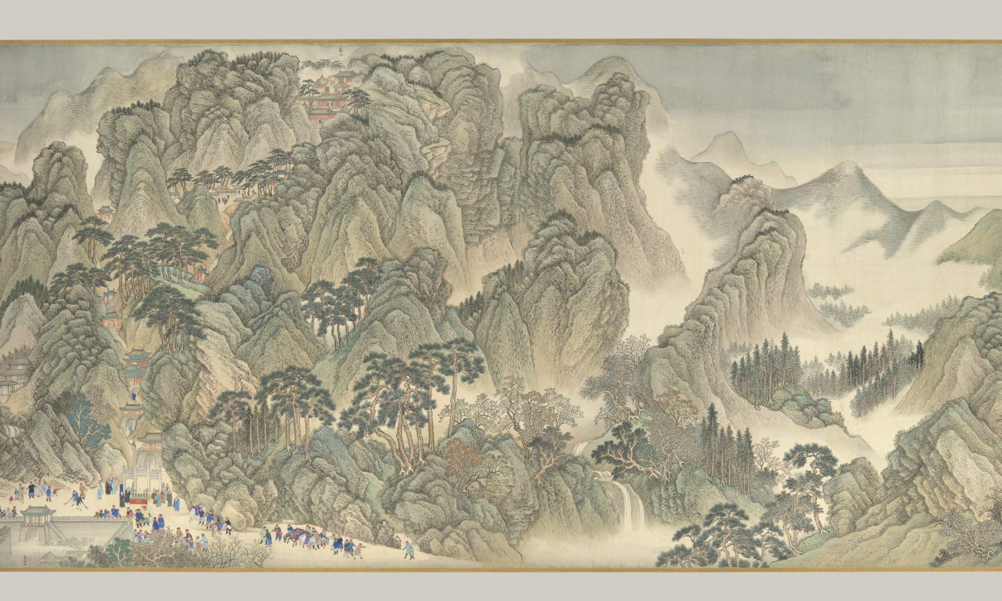 Praxis für Akupunktur und klassische chinesische Medizin